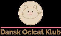 Dansk Ocicat Klub
