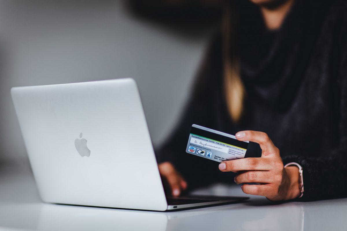 Gode råd:Sådanoptager du sikkert lån på nettet